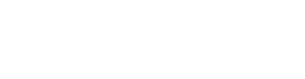 Fromatic